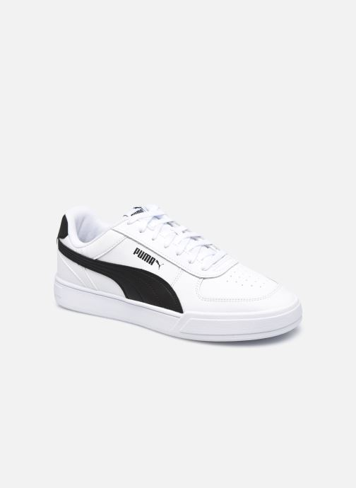 Sneakers Heren Puma Caven