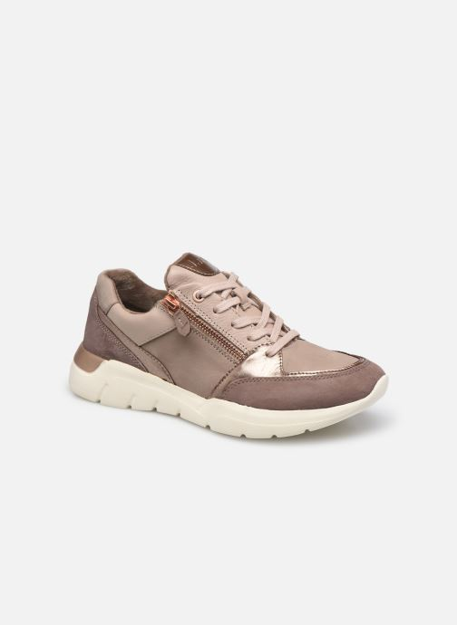 Sneakers Donna Melhior