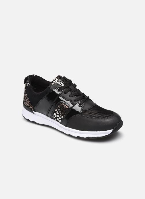 Sneakers Donna Darik