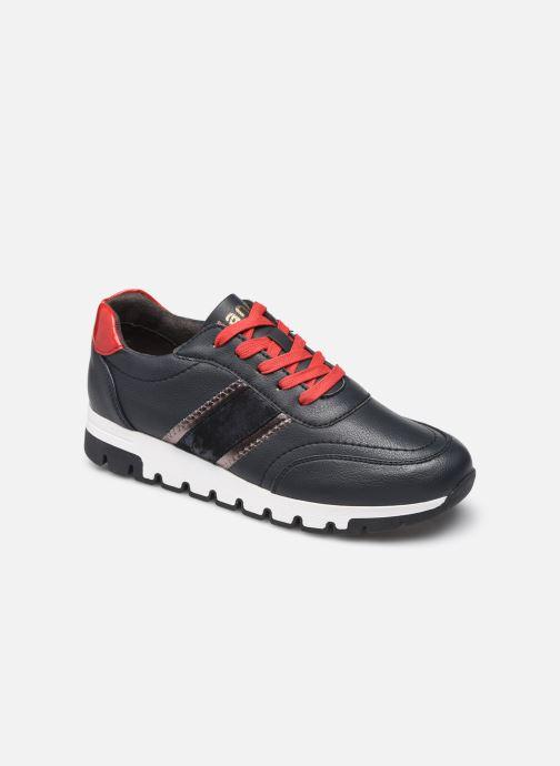 Sneaker Damen Odéliaa