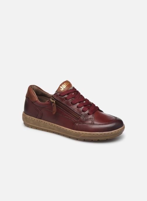 Sneaker Damen Barth