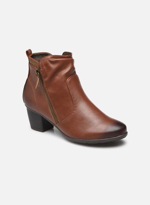 Stiefeletten & Boots Damen Kurtis