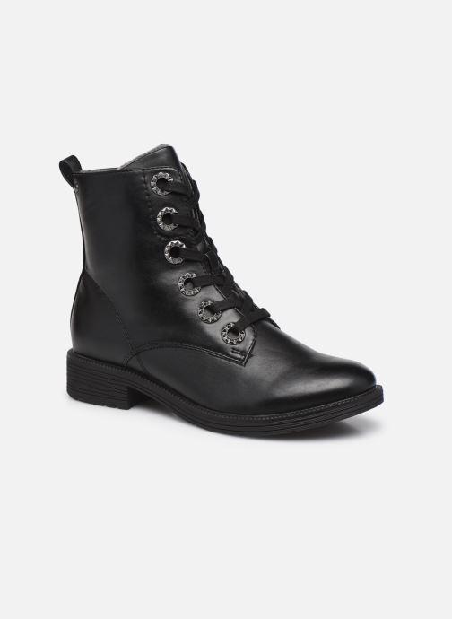 Bottines et boots Femme Elven
