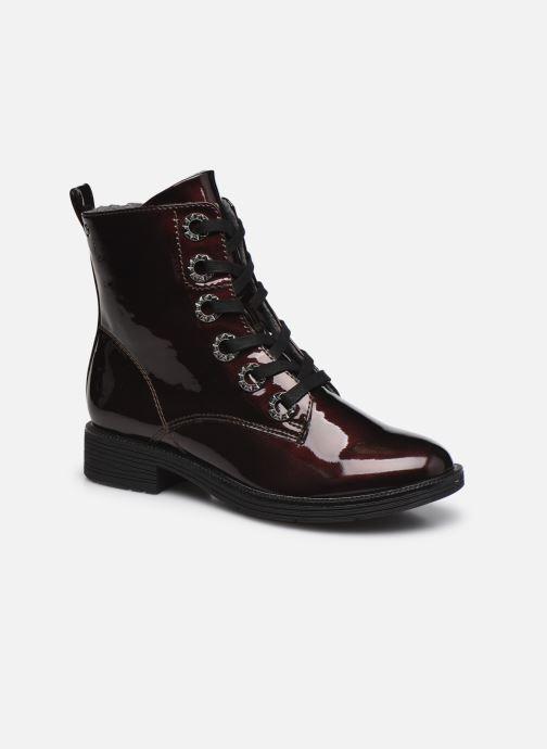 Boots en enkellaarsjes Dames Elven