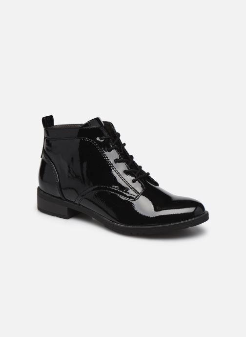 Bottines et boots Femme Feriel