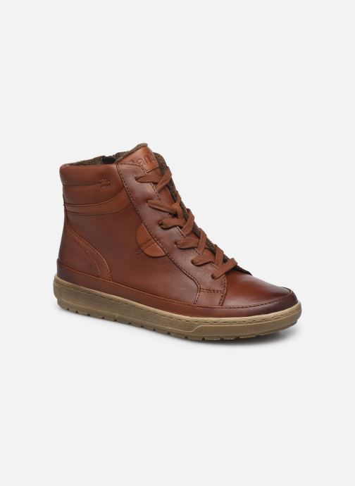 Sneakers Donna Karaa