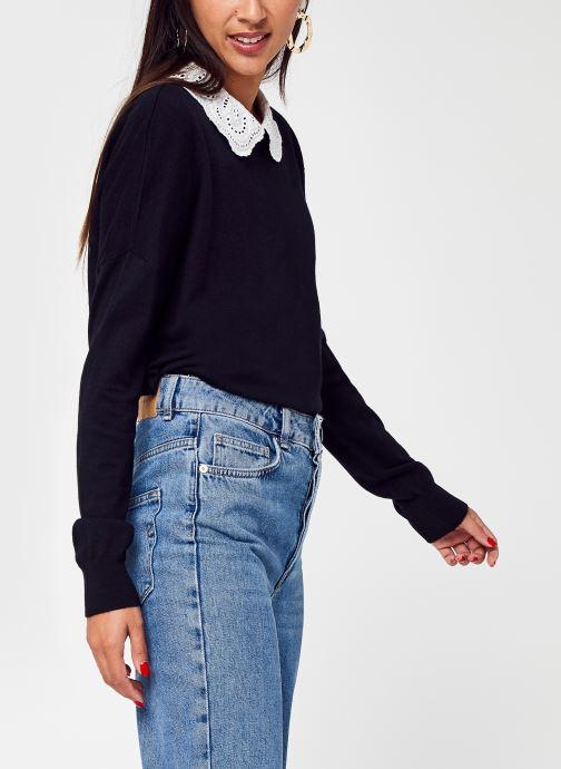 Vêtements Accessoires QT18014