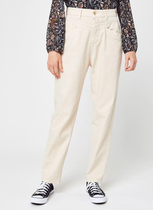 Abbigliamento I.Code QT29084 Bianco vedi dettaglio/paio