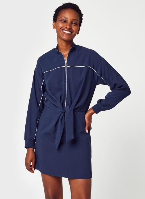 Vêtements Accessoires QT30074