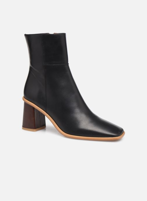 Stiefeletten & Boots Damen West