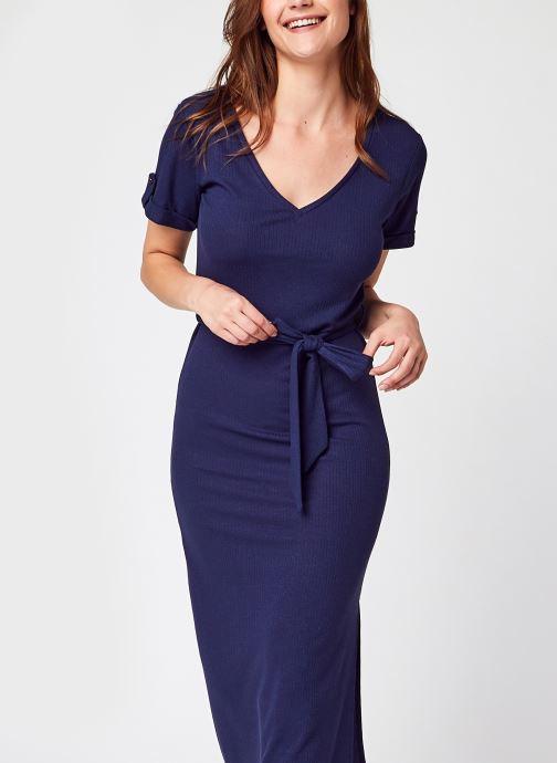 Abbigliamento Grace & Mila Avenue Azzurro vedi dettaglio/paio