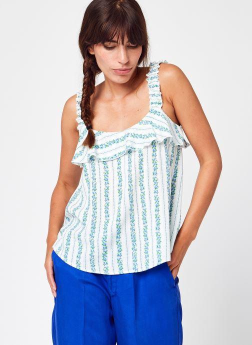 Abbigliamento Accessori Cyprien