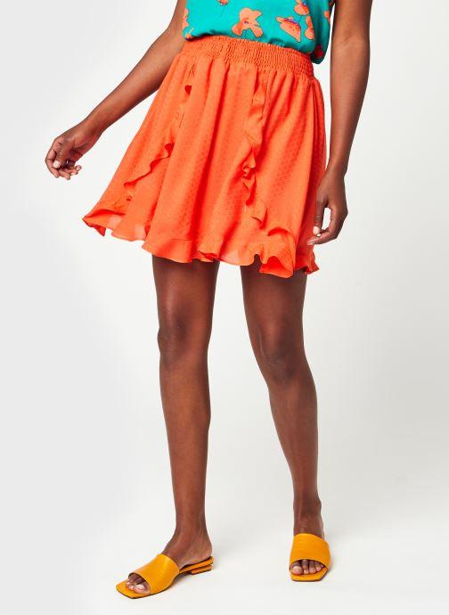 Abbigliamento Grace & Mila Coucou Arancione vedi dettaglio/paio