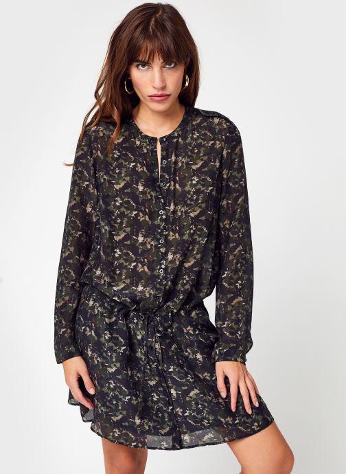 Vêtements Accessoires BT30435