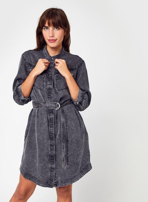 Vêtements Accessoires BT30305