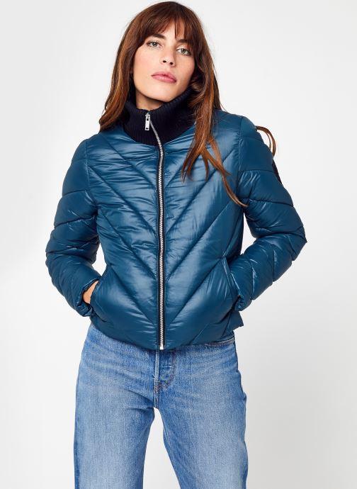 Abbigliamento Accessori BT45065
