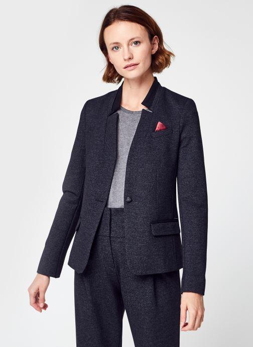 Vêtements Accessoires BT40045