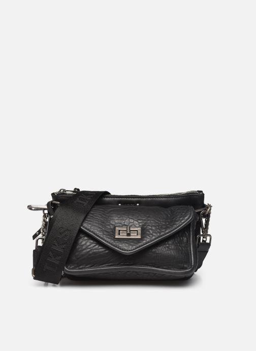 Håndtasker Tasker BT95399
