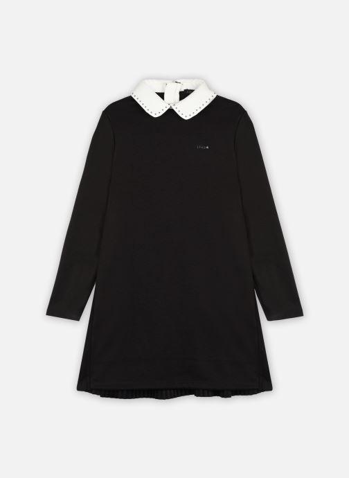 Vêtements Accessoires XT30012