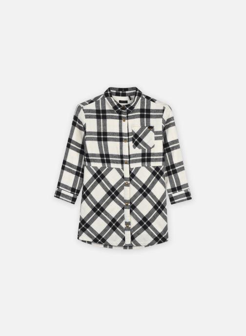 Abbigliamento Accessori XT30152