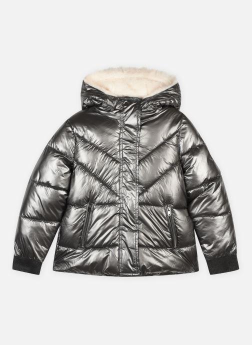 Abbigliamento Accessori XT41022