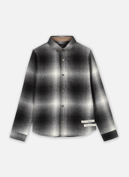 Vêtements Accessoires XT12143