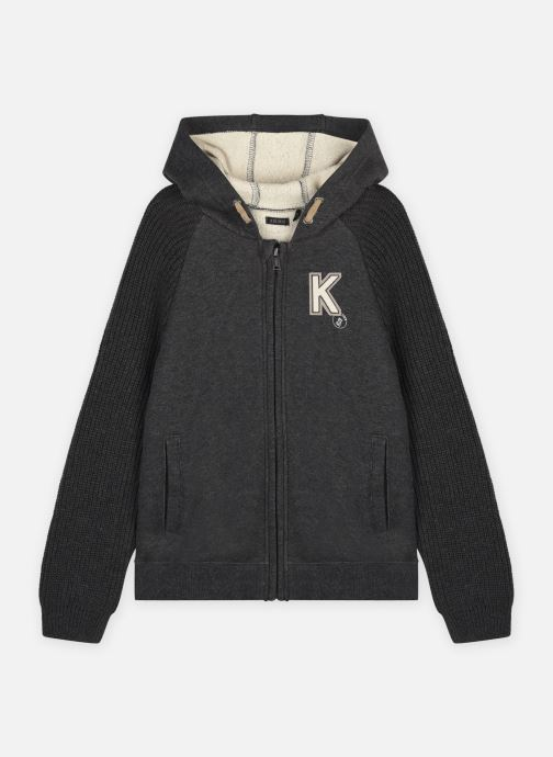 Vêtements Accessoires XT17083