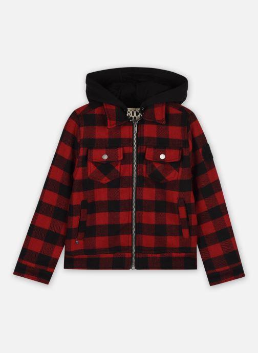 Vêtements Accessoires XT40043