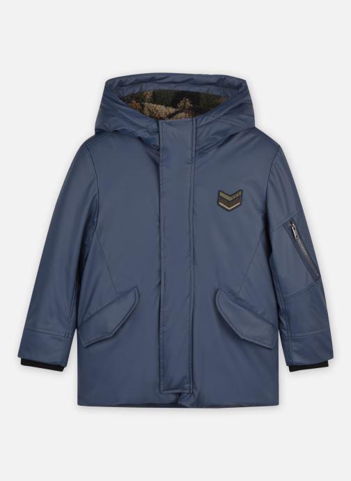 Abbigliamento Accessori XT42043
