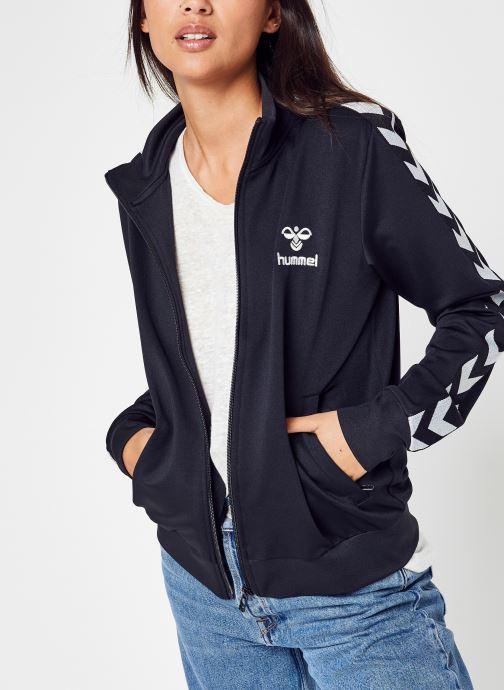 Vêtements Accessoires Hmlnelly 2.0 Zip Jacket