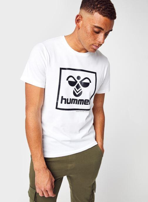 Vêtements Accessoires Hmlisam T-Shirt