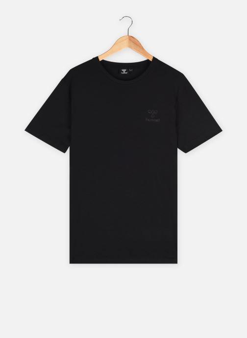 Kleding Accessoires Hmlsigge T-Shirt S/S