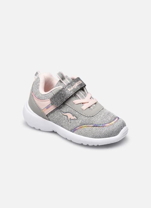 Sneakers Kinderen KY-Chummy EV