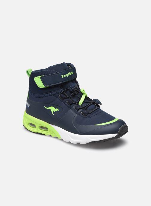 Sneakers Børn KX-Hydro