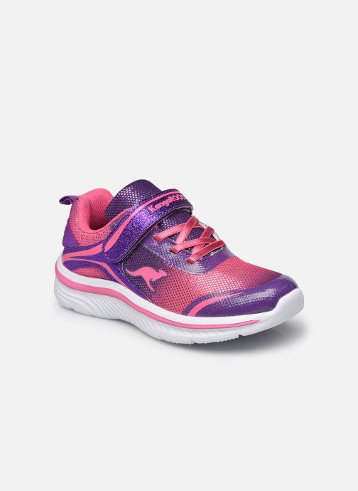 Sneakers Bambino K-Maid Gleam EV