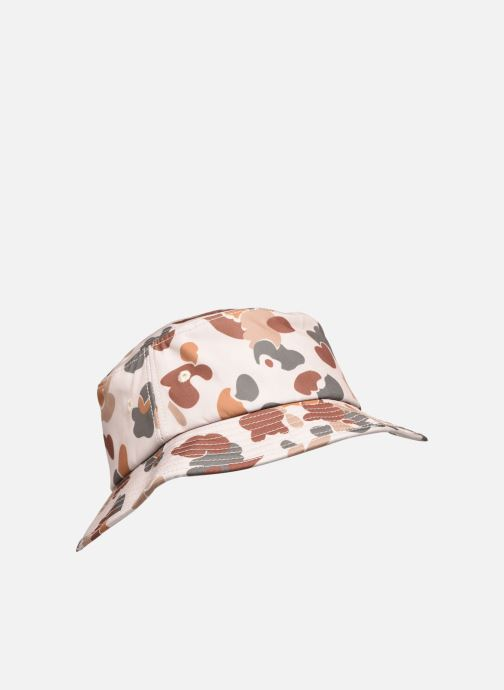 Hat Accessories Forgo Bucket Hat
