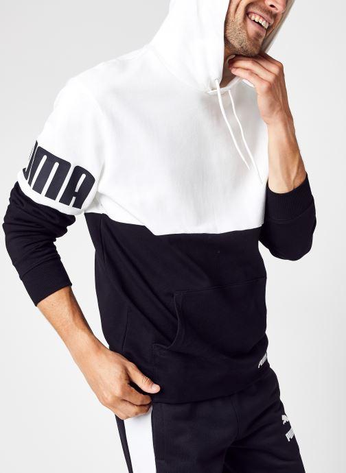 Abbigliamento Accessori Fd Pwr Clbk Hdy