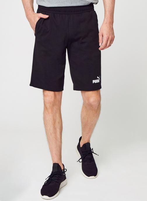 Vêtements Accessoires Fd Ess Jersey Short