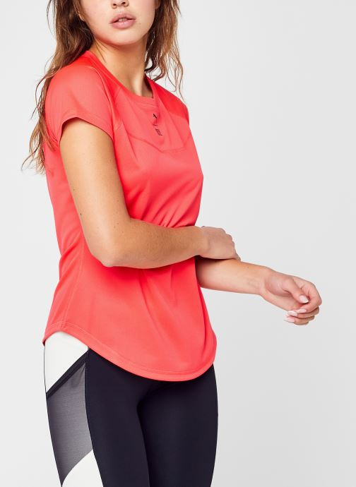 Kleding Accessoires W Recycl Firstmile Tee