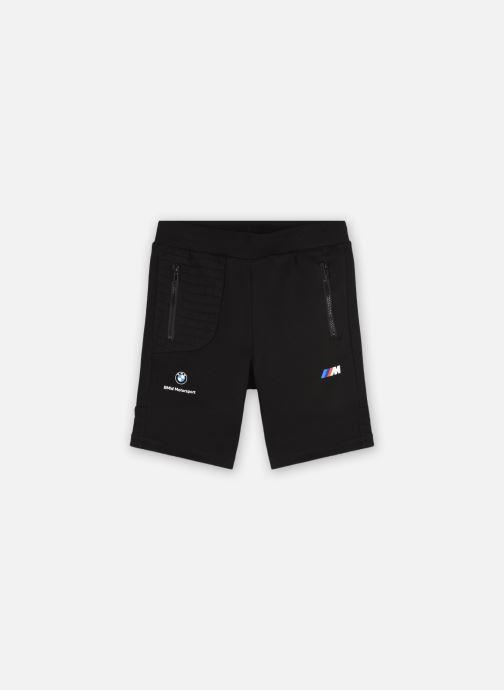 Vêtements Accessoires Jr Bmw Mms Sweat Short