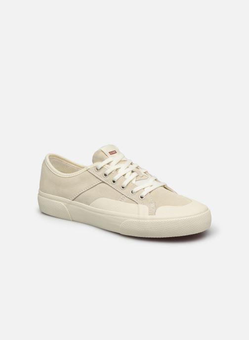 Sneaker Herren Surplus