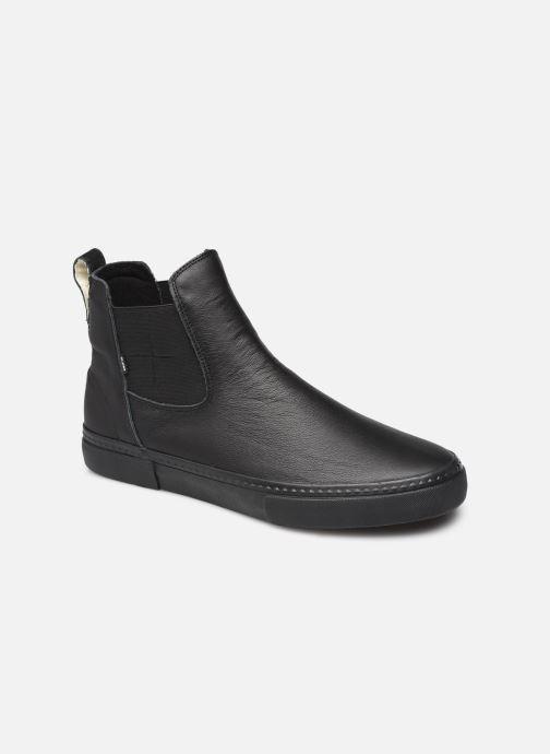 Sneakers Heren Dover II