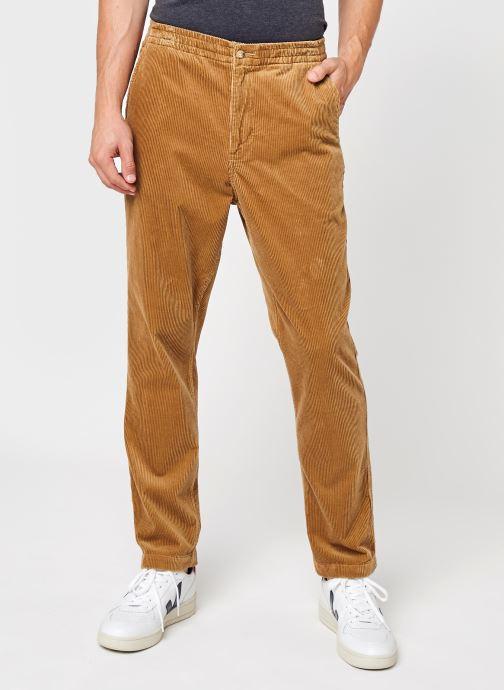 Vêtements Accessoires Cfprepsterp Flat Pant