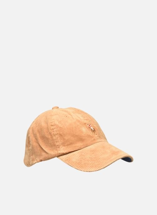 Kappe Accessoires Cls Sprt Cap-Cap-Hat