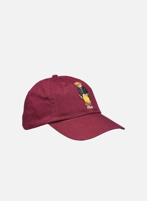 Pet Accessoires Cls Sprt Cap-Cap-Hat