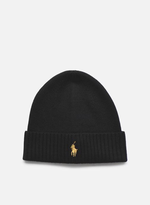 Muts Accessoires Fo Hat-Hat