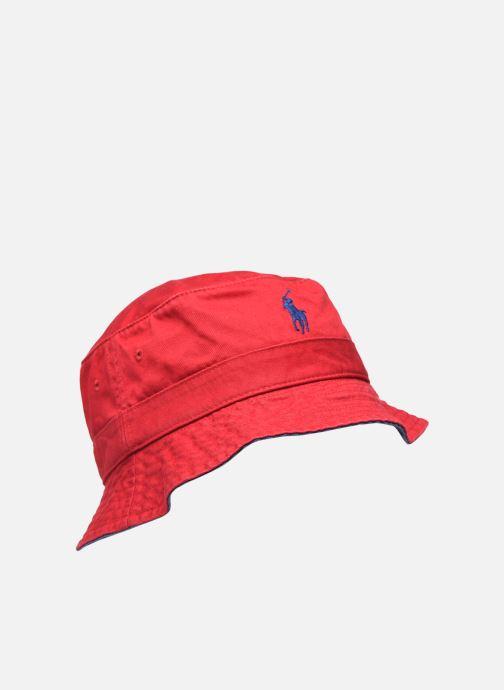 Chapeaux Accessoires Loft Bucket-Bucket-Hat