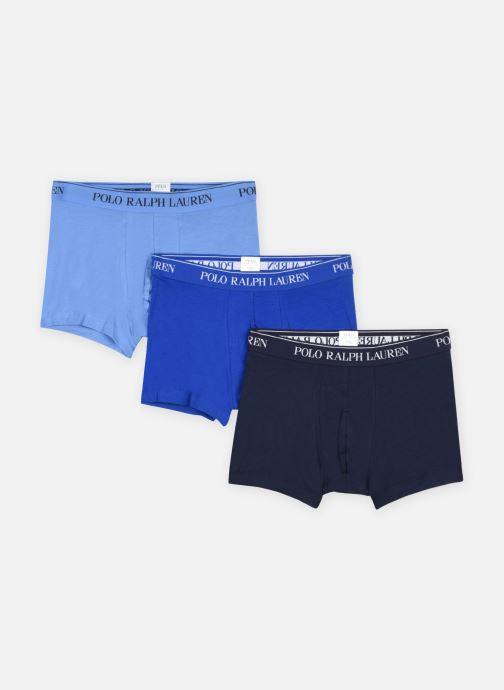 Vêtements Accessoires Classic-3 Pack-Trunk