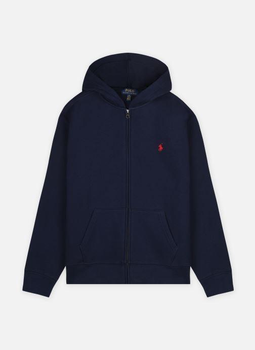 Vêtements Accessoires Fz Hood-Tops-Knit