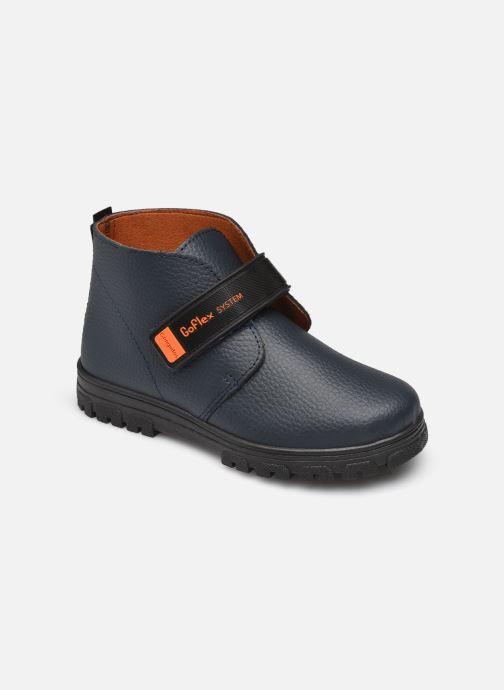Stiefeletten & Boots Kinder LI1 210 13